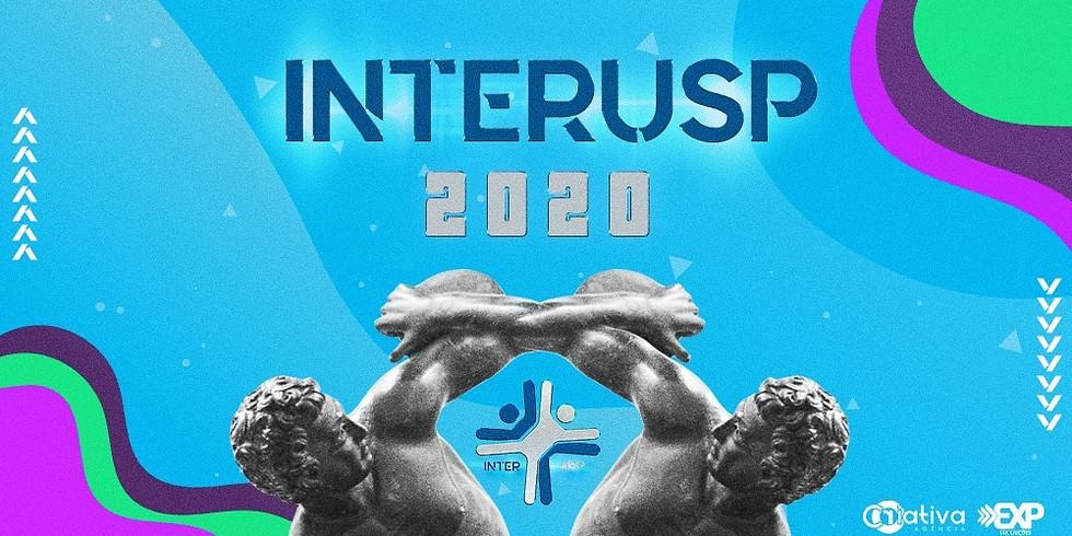 InterUSP 2020