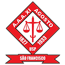 Logo AAAXIA PNG.png