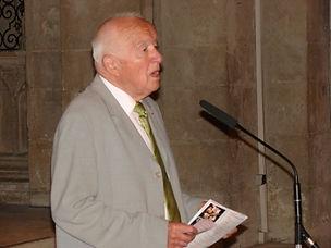 Marcel CORNELOUP    FCL 2006.JPG