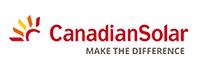 canadian solar logo.png