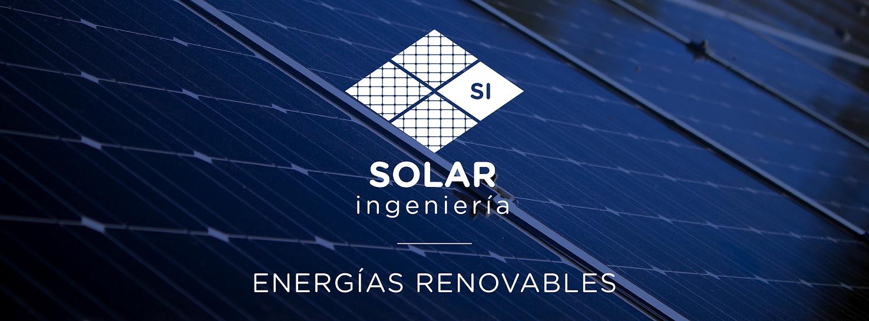 Sola_Ingeniería_-_Portada.png