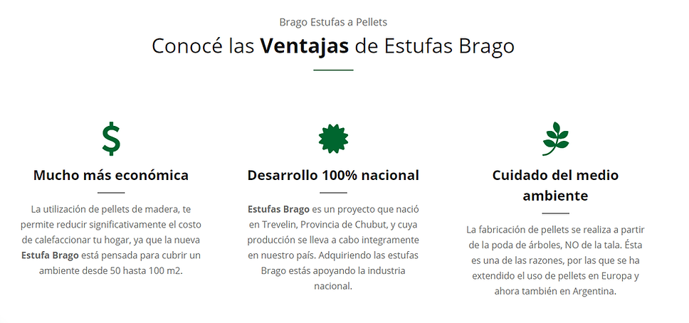 brago1.png