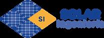 Solar_Ingeniería_-_logo_2.png