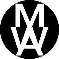 MWA.jpg