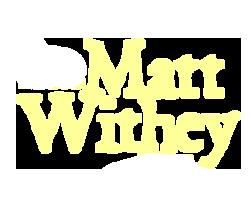 Matt Withey.png