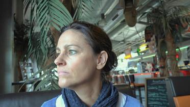 Martina Lüder