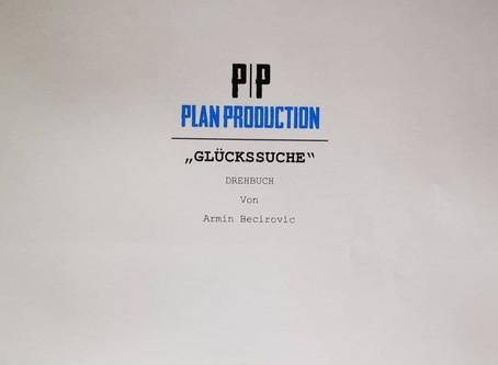 """Aktuell: Suchen Schauspieler für den Kurzfilm """"Glückssuche"""""""