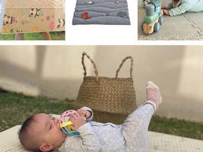 Baby Play Mat Review (1)   Gadget Mom