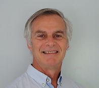 Geoff Oct 2020.JPG