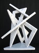 Pythagoras+-+View+A.jpg