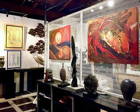 VisionsGallery3