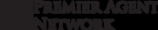 logo psd (1).png