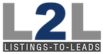L2L-Affiliate-Logo.png