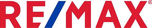 REMAX-logo-trademarked (1) (1).jpg