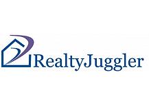 realty juggler.png