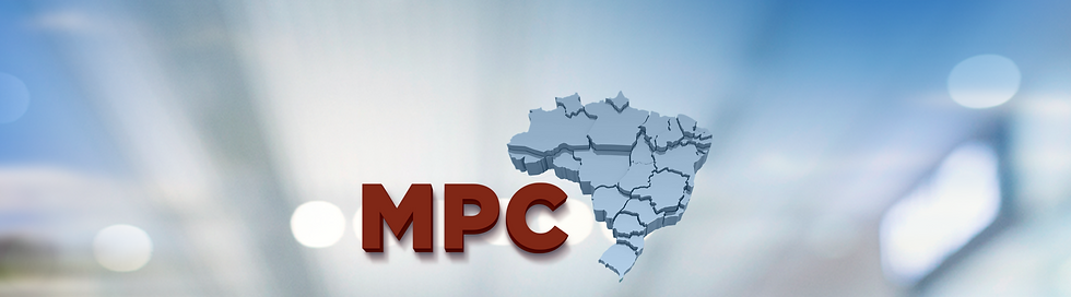 Fundo_mapa3d_site_ampcon.png