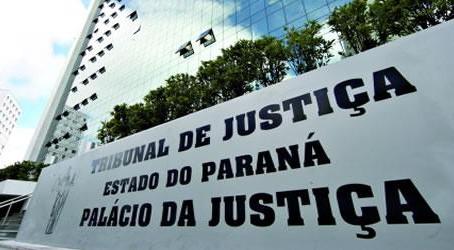 Tribunal de Justiça barra violação à autonomia do MPC-PR