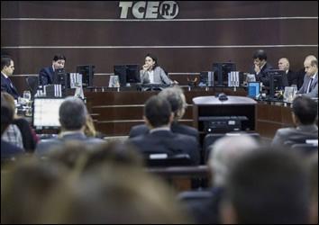 Tribunais de contas em xeque: Denúncias colocam em dúvida modelo de indicações políticas