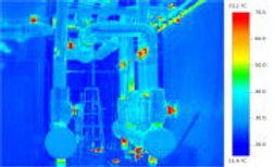 赤外線サーモグラフィ機械設備調査.jpg