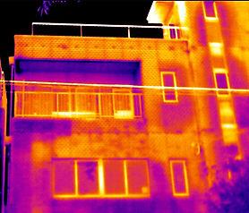 赤外線サーモグラフィ外壁調査.jpg