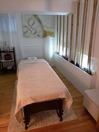 salle de massage2.jpg