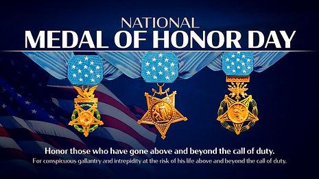 Medal-of-Honor-Day_edited.jpg