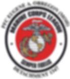 MCL Det 1347 Logo (2).jpg