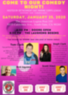 Comedy flyer .png