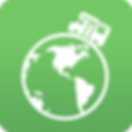 StayFree app icon 2 (4).png