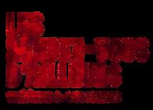 RDV_logo_D_positif 2 copie.png