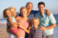 caring for elderly parents winnipeg advocacy caregiver help