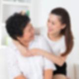 caregiver help caregiver support winnipeg