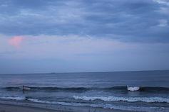 Surfer - Kelly Meehan.JPG