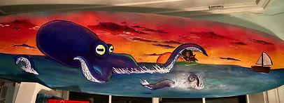 Surfboard - Ravenna Gemignani.jpeg