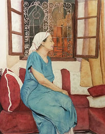 Lady in Waiting1 - Michele Rath.jpg