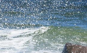 wave waltz - Ellen Rubinstein.JPG