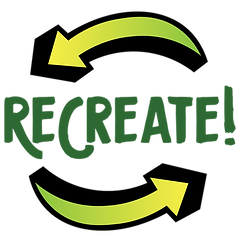 ReCreate_ logo.png
