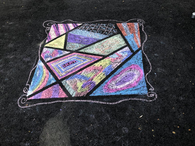 chalk the walk 2.jpg