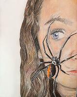 Arachnophobia - Danielle Umbs.jpg
