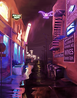 Sidestreet in Neon - karakurin.png
