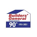 Builders General.png