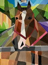 Horseback - Ashlee Norris.jpg