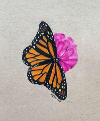 butterfly - Elle Mountford.jpg