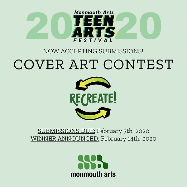 2020 MTAF Cover Art Contest Graphic (1).