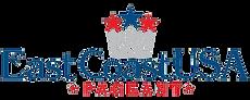 ECUSA Transparent Logo.png