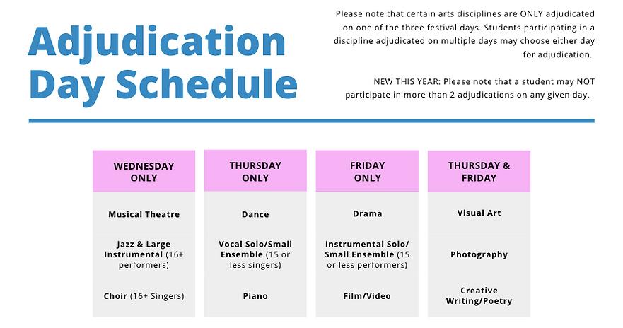Adjudication Schedule Graphic.png
