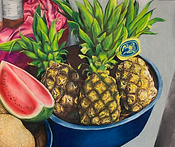 Pineapples - Ellie Walsh.PNG