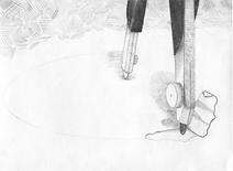 compass - Nikkoleta Yan Beeber.png