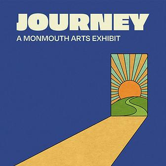 Journey-01 V2.png