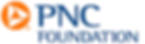 PNC Foundation.png